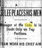 1902 Chicago Daily News